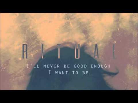 RITUAL - Josephine (Lyrics)