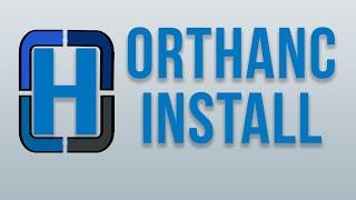 Orthanc (software) - WikiVisually