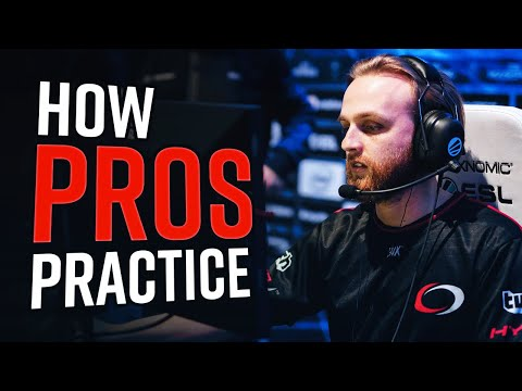 how-pros-practice-(setting-up-a-server,-cfg-for-download)