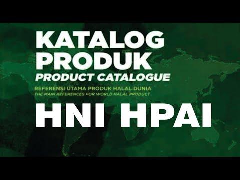 katalog-produk-hni-hpai-terbaru-2020