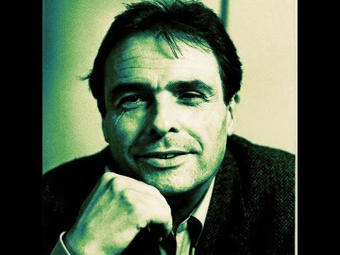 Pierre Bourdieu – A Sociologia é um esporte de combate / Documentário (2002)