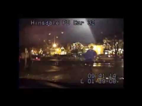 Train Crashes Caught On Camera