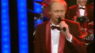 Video Curt Haagers   Det liv jag delar med dig 1996 download MP3, 3GP, MP4, WEBM, AVI, FLV Juli 2018