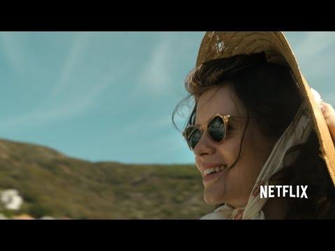 Netflix finalmente libera modo offline (mas não vale para tudo)