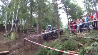 Euro Trial 2010 Boras Bodo Sektion 3.wmv