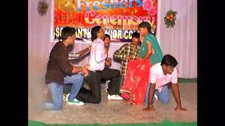 vijay Andala Nakokka Bangla undi