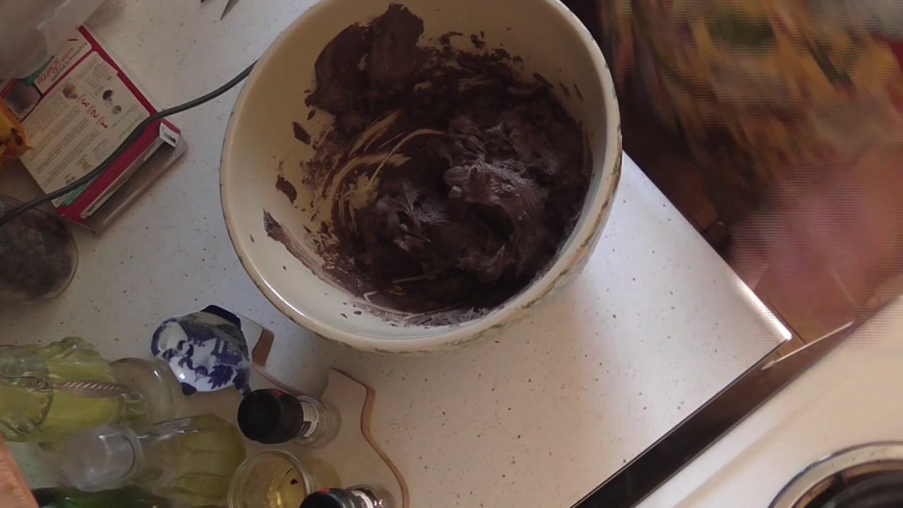 how to make cookies from cake mix youtube