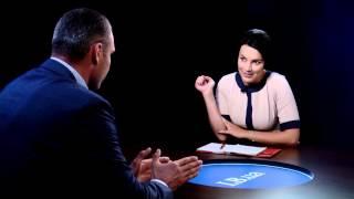 Віталій Кличко розповів про те, як зустрічався з Фірташем