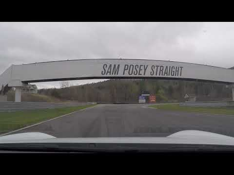 4/18/2019  PCA FIRST TIME LIME ROCK NJMP