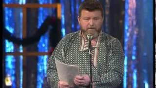 М. ЕВДОКИМОВ - За телками