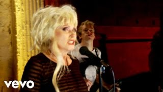 Blondie - Mother