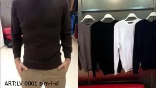 katiso com Мужская брендовая одежда оптом  от производителя Китая(, 2015-05-29T21:13:41.000Z)