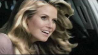 Stendal Blast - Ein Neuer Mensch - Music Video Clip