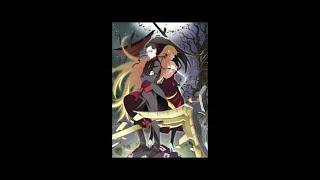 アニメ・終物語オーディオコメンタリー#13『しのぶメイル』のお相手は、忍野忍と神原駿河です。 物語シリーズのコメンタリーは、他の作品. 細かい雑音すいません※ アニメ・ ...