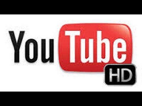 videók a YouTube youtube-ban