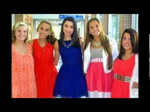 church-dresses-for-teenagers