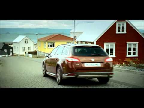 ►-peugeot-508-rxh-hybrid4-2012