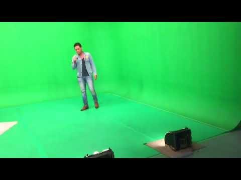 Jamiel Said - Cincin Di Jari Live
