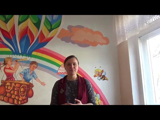 Изображение предпросмотра прочтения – ТатьянаШишкина читает произведение «Марина Цветаева Легкомыслие! - Милый грех...» М.И.Цветаевой
