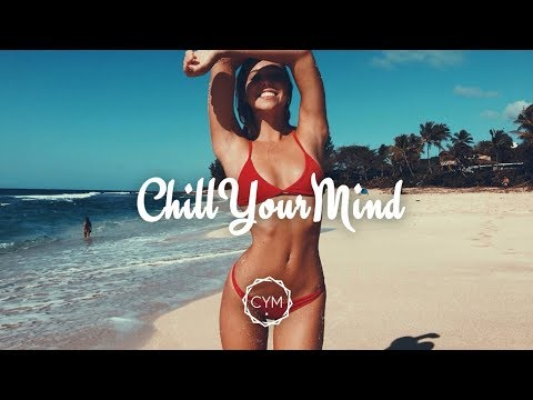 Rave Radio feat Gamble & Burke - Carry You