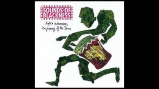 The Lord Will Make A Way- Sounds of Blackness