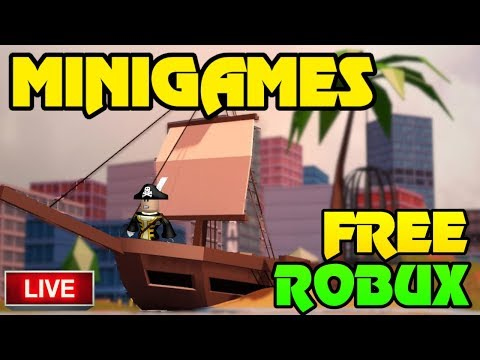 Free Robux Giveaway New Stranger Things Event Free Demogorgon Mask Roblox Live Robux Giveaway Trolling As Demogorgon Jailbreak Adopt Me Bloxburg Mad City Roblox Youtube