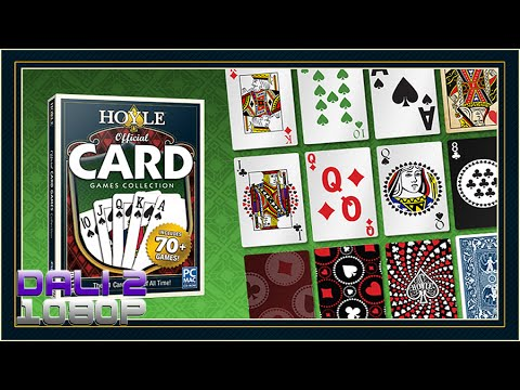 Casino card game rules hoyle casino amsterdam poker room