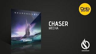 ChaseR - Mecha [Ignescent Recordings]