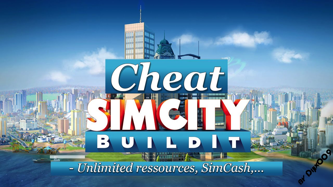 simcity cheats iphone cheats simcity buildit ios 5 and iphone 4s 6764