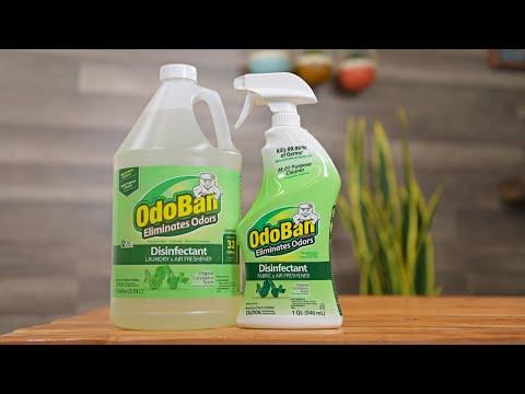 does-odoban-disinfectant-kill-coronavirus?-[march-2020-response]