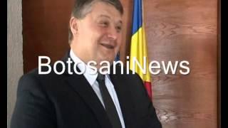 Declaratia lui Florin Turcanu despre amantele sale 12 aug 2013