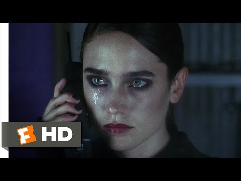 Requiem for a Dream (11/12) Movie CLIP - Wait for Me (2000) HD