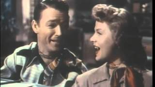 Roy Rogers 'Under California Stars'