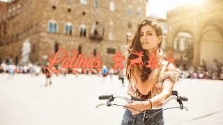 Music Latino Latin Hits 2019 - New Latin Pop Songs & Top Pop Latino 2019 | CNCO, Prince Royce - Lle