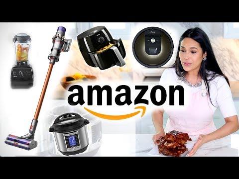 Testing Amazon Best Sellers - MissLizHeart