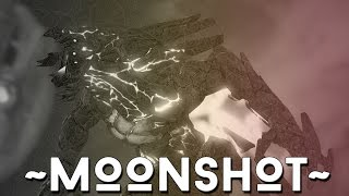 Borderlands 2 : Moonshot Farming the Warrior : CC Plz