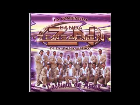 La Que Sea - BANDA ZENSACION  by El RC