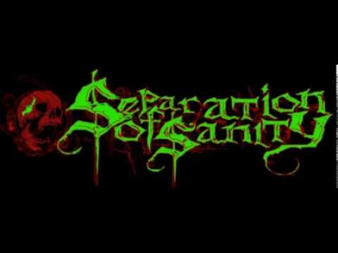 Separation Of Sanity Interview 2017