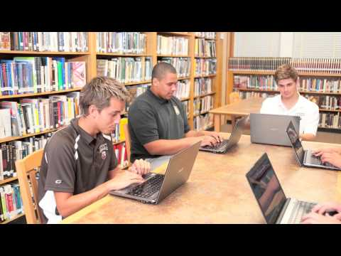 An Introduction to Crespi Carmelite High School