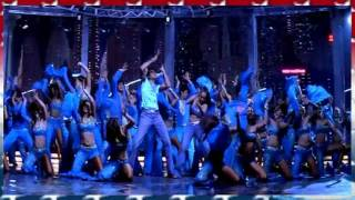 NACH BALIYE - ENG SUBS - BUNTY AUR BABLI - FULL SONG - *HQ* & *HD* ( BLUE RAY )