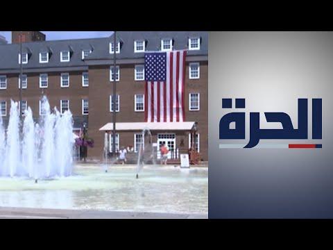 المسلمون الأميركيون يتذكرون فترة ما بعد الهجمات الحادي عشر من سبتمبر