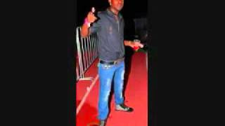 Popcaan - Gangsta City (Gangster City Riddim) APRIL 2010 {Adidjahiem Notnice Pro.flv