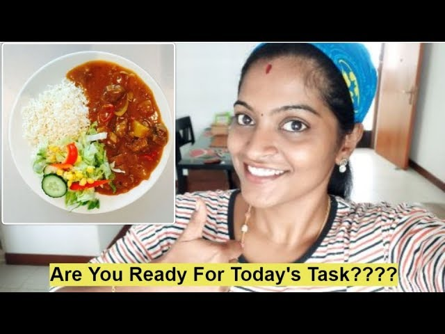 Weight Loss Daily Morning Dosage & Task-12 #motivational #fattofit #healthyeating #1
