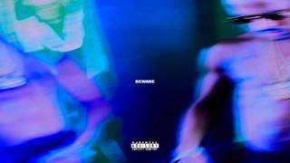 Big Sean - Beware (ft. Lil Wayne & Jhene Aiko)