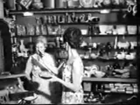 kaatsheuvelse bijnamen aangevuld met filmpje van vroeger uit kaatsheuvel