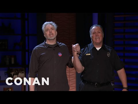 canadians-&-most-convicted-felons-can't-vote-on-super-tuesday---conan-on-tbs