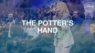 Download The Potter's Hand - Hillsong Worship