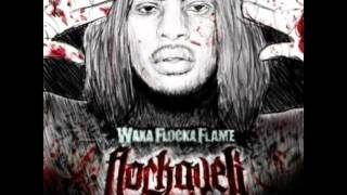 FREE FLP: Waka Flocka Flame - Fuck dis industry remake Download