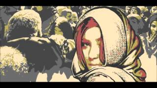 Hawa Dafi Sahrane Remix DJ WaDie FatouLeH 2016 هوا دافي - سهراني