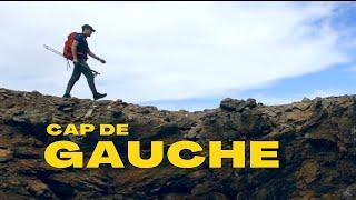 RANDO avec Martin #1 / Cap de gauch